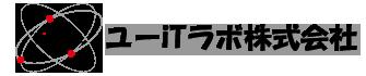 ユーiTラボーRFID開発/リーダー ICカード販売 RFIDタグ